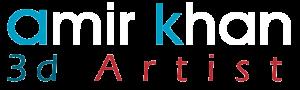 Amir Khan resumeTitle